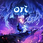 Gareth Coker - Ori and the Will of the Wisps (Original Soundtrack Recording