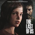Gustavo Santaolalla - The Last of Us