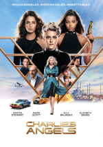 Charlie's Angels  - TRUEFRENCH BDRip