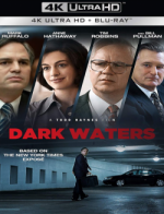 Dark Waters - MULTI WEB 4K