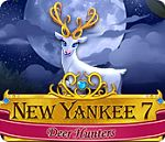 new yankee 7 : deer hunters - PC