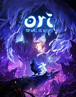 Ori and the Will of the Wisps - PC DVD