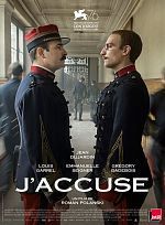 J'accuse - FRENCH BDRip