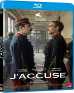 J'accuse - FRENCH FULL BLURAY