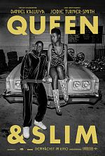 Queen & Slim  - TRUEFRENCH BDRip