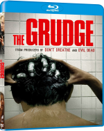 The Grudge - MULTi FULL BLURAY
