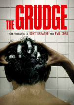 The Grudge - FRENCH BDRip