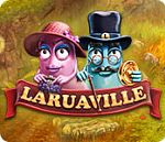 Laruaville Pack 1 à 9 - PC