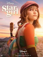 Stargirl - FRENCH WEBRip
