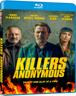 Killers Anonymous - MULTi HDLight 1080p