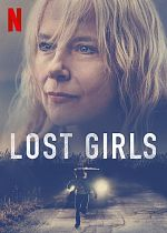 Lost Girls - FRENCH WEBRip