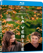 La Vérité - FRENCH BluRay 720p