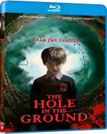The Hole In The Ground - MULTi (Avec TRUEFRENCH) HDLight 1080p