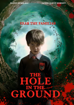 The Hole In The Ground - TRUEFRENCH BDRiP