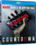 Countdown  - MULTi (Avec TRUEFRENCH) BluRay 1080p