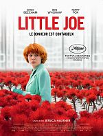 Little Joe - VOSTFR WEB-DL 1080p