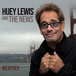 Huey Lewis & The News - Weather