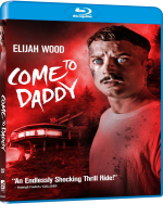 Come to Daddy - FRENCH BluRay 720p
