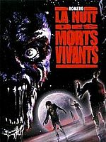 La Nuit des morts-vivants - MULTi HDLight 1080p