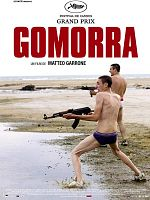 Gomorra - VOSTFR HDLight 1080p