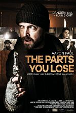 The Parts You Lose - VOSTFR BluRay 720p