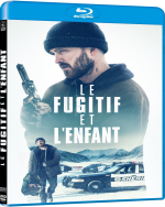 The Parts You Lose - FRENCH BluRay 720p