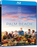 Palm Beach - FRENCH BluRay 720p
