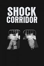 Shock Corridor - MULTi HDLight 1080p