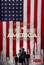 The Plot Against America - Saison 01 VOSTFR 1080p