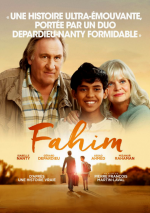 Fahim - FRENCH BDRip