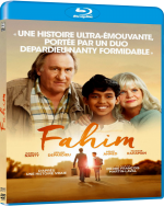 Fahim - FRENCH BluRay 720p
