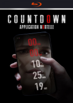 Countdown - MULTi BluRay 1080p x265