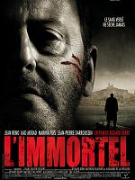 L'Immortel - FRENCH HDLight 1080p