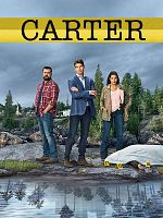 Carter - Saison 01 FRENCH 1080p