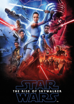 Star Wars: L'Ascension de Skywalker - FRENCH BDRip