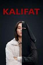 Kalifat - Saison 01 FRENCH 720p