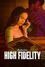 High Fidelity - Saison 01 FRENCH 1080p