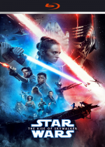Star Wars: L'Ascension de Skywalker - MULTi BluRay 1080p x265