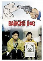 Barking Dogs Never Bite - VOSTFR HDLight 1080p