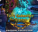 Fairy Godmother Stories - PC