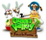 Green Valley : Fun a la Ferme - PC