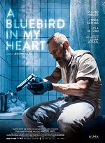 Bluebird - VOSTFR BluRay 1080p