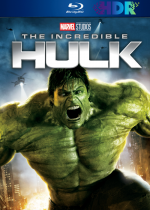 Hulk - MULTi BluRay 1080p x265 HDR