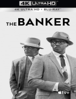 The Banker - MULTI WEB 4K