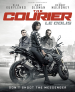 The Courier - FRENCH BDRip
