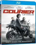 The Courier - FRENCH HDLight 720p