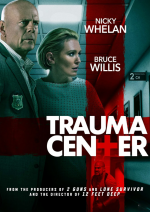 Trauma Center - FRENCH BDRip