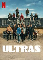 Ultras - FRENCH WEBRip