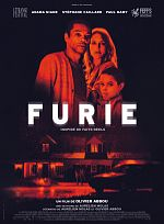 Furie - FRENCH BDRip