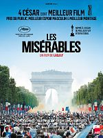 Les Misérables - FRENCH HDRip